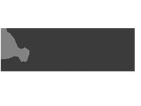 Aspen Logo b&w