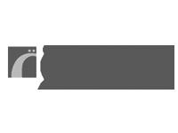 Ossur Logo bw
