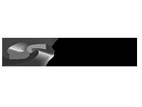 ST&G Logo bw