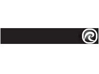Rehband logo