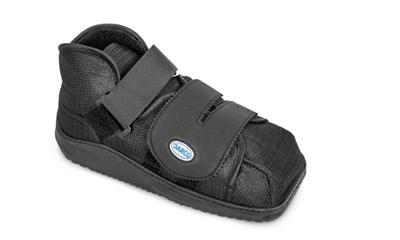 APB Surgical Shoe