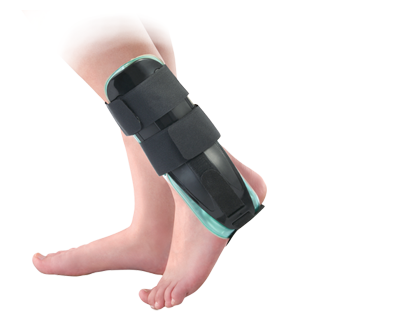 Air Ankle Stirrup Orthosis