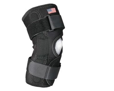 VAKC64 Wraparound Knee Orthosis