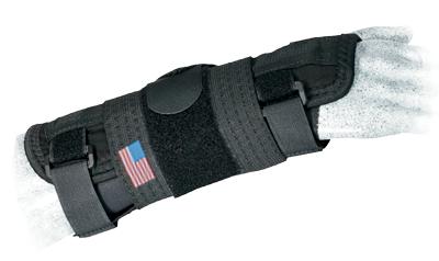 VAWC33 Wrist and Hand Orthosis