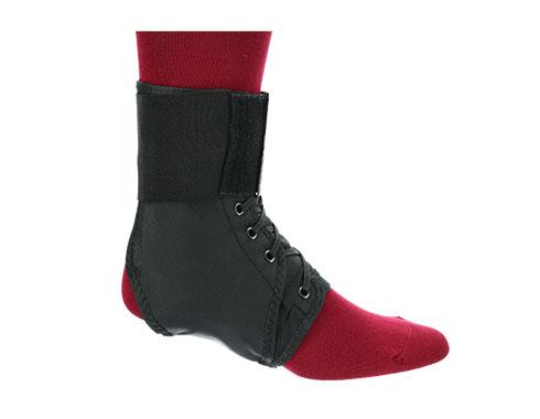 Swede-O Inner Lok Ankle Brace