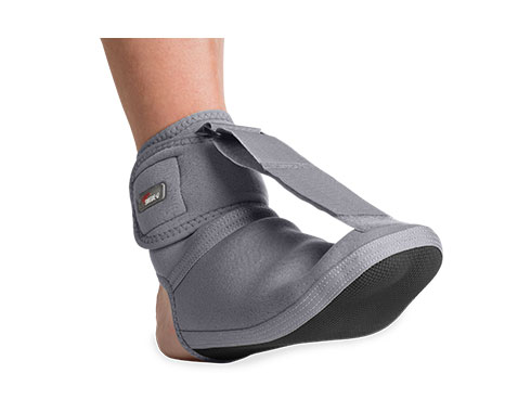 Swede-O Theralvent Plantar Support