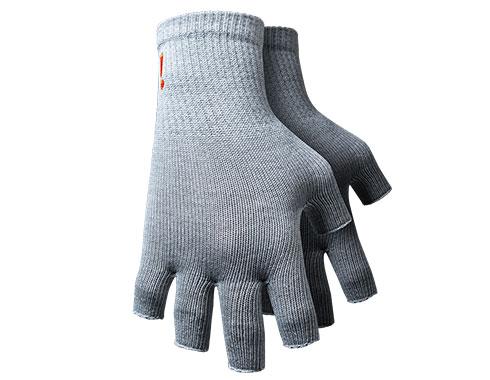 Incrediwear Circulation Gloves