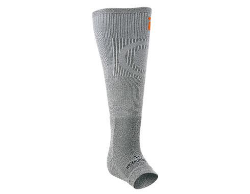 Incrediwear Walking Boot Sleeve