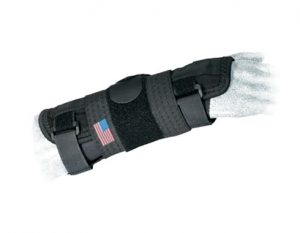 New Options Sports VAWC33 Wrist and Hand Orthosis