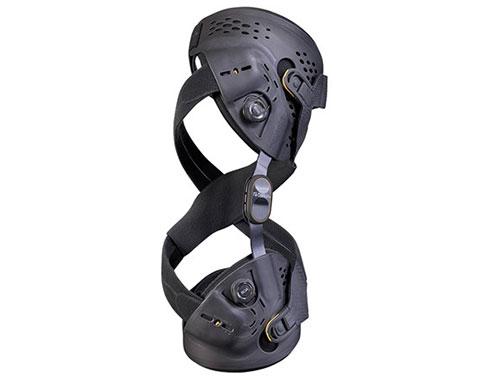 Ossur Unloader One X knee brace