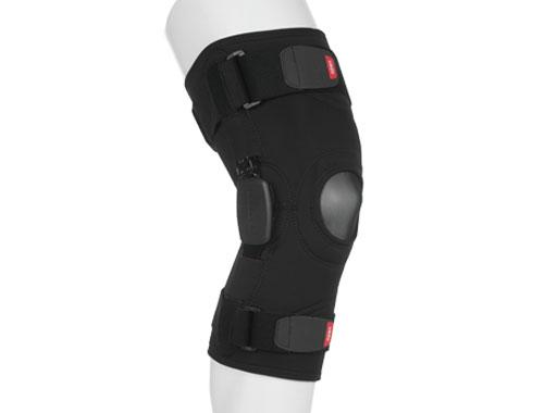 Ottobock Agilium Softfit Knee Brace