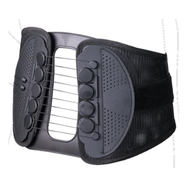 Ottobock Flex Power Plus Back Brace