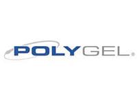 PolyGel Logo