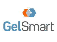 PolyGel GelSmart brand logo