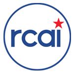 RCAI logo - Restorative Care of America Inc